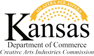 Kansas Creative Arts Industries Commission