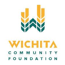 The Knight Foundation Fund at the Wichita Community Foundation