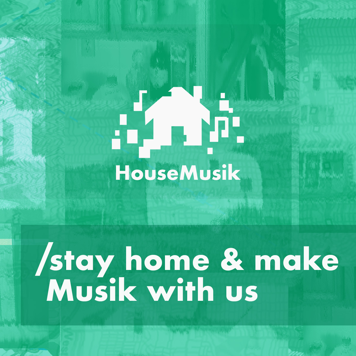 Housemusik_Fb_insta